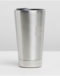 Klean Kanteen - 16oz Insulated	Tumbler