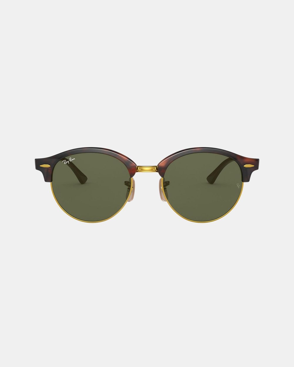 cca270bd23 Clubround by Ray-Ban Online | THE ICONIC | Australia