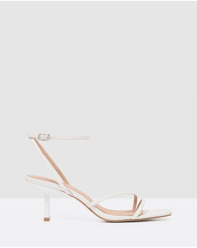 Forever New - Thea Asym Stiletto Heel