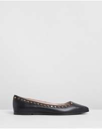 Walnut Melbourne - Madison Stud Flats