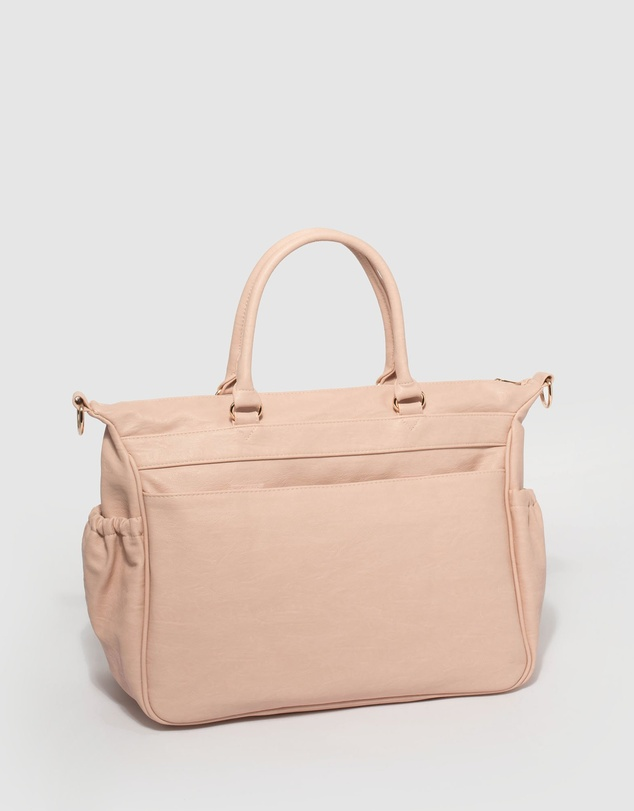 colette by colette hayman - Baby Travel Bag