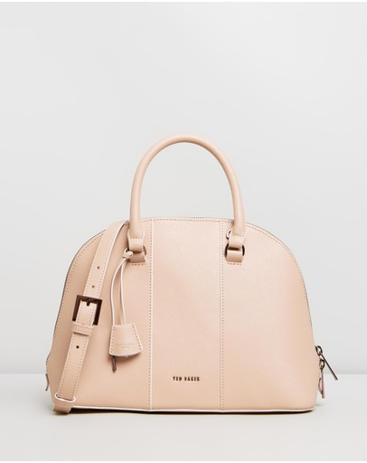 Ted Baker - Kaitiee Cross Body Bag