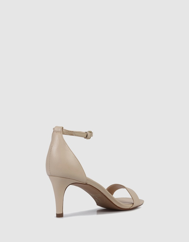 Women Genesis Heeled Sandals