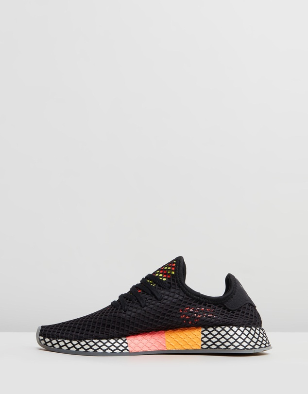 adidas Originals - Deerupt Runner - Unisex