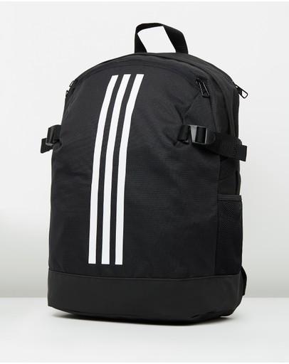 980cbbb9a286 Gym Bags