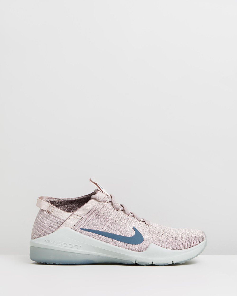 faa4f4be64c4b0 Air Zoom Fearless Flyknit 2 - Women s by Nike Online