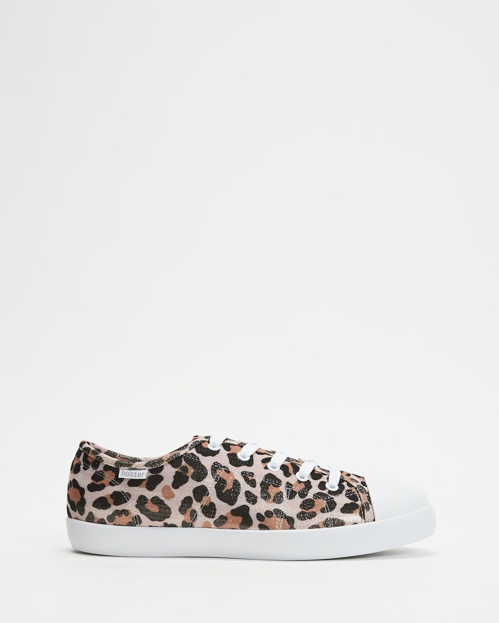 Holster Piper Sneakers Leopard
