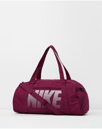 Nike - Women's Nike Gym Club Bag