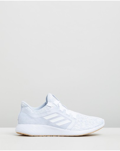 detailed look d877a 90b96 adidas Performance   Buy adidas Performance Clothing Online Australia- THE  ICONIC