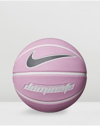 Nike - Dominate 8P Basketball