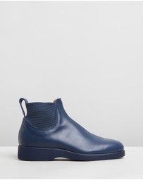 R.M.Williams - Unisex Marc Newson Yard Boot 365