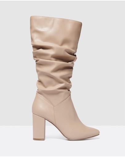 b6ae3addaa Boots
