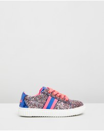 Billieblush - Trainers - Kids