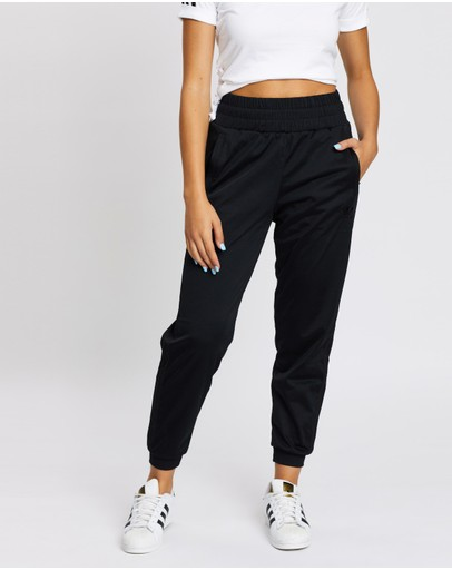 adidas Originals - SST Tracksuit Pants 2.0