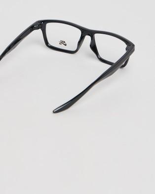 Nike NK7112 - Optical (Black)