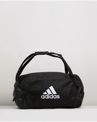 adidas Performance - 50L Duffle Bag
