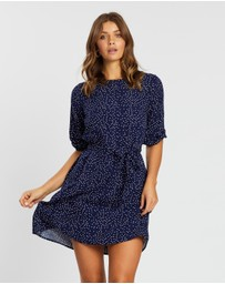 Atmos&Here - Jenna Dotty Dress