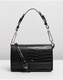 PETA AND JAIN - Capri Shoulder Bag