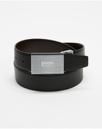 BOSS - Giaco Belt