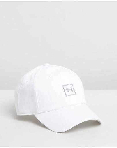 36e2d6635 Headwear   Buy Womens Hats, Caps & Hair Clips Online Australia- THE ...