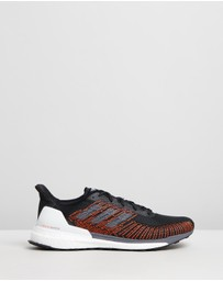 adidas Performance - Solarboost ST 19 - Men's