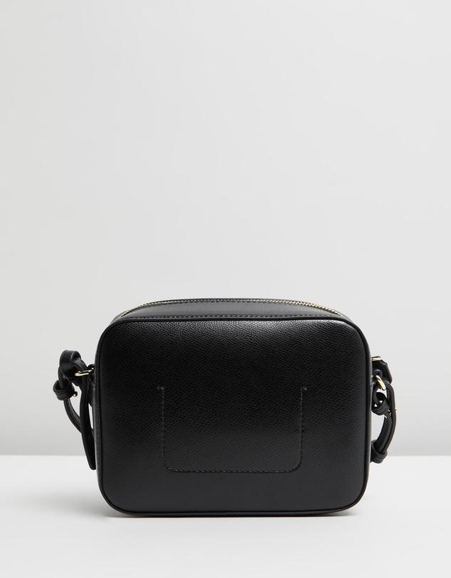 Women Mini Dollaro Camera Bag