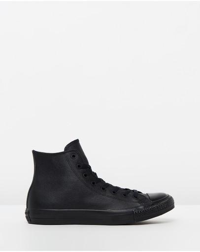 877c3912326c Hi-Top Shoes