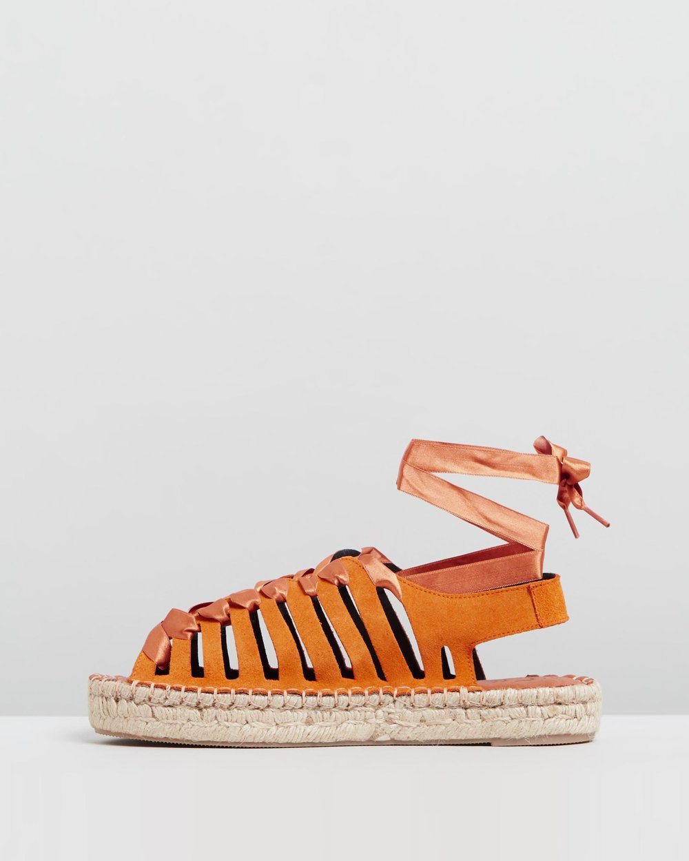 9eb5f8cec4cd8f Formentera by Alohas Sandals Online