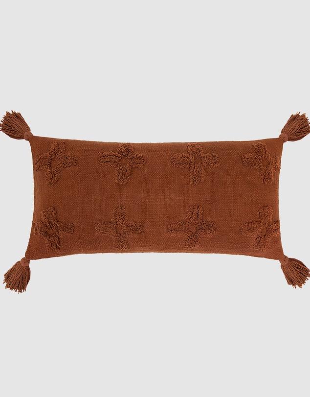 Life Ada Rectangle Cushion