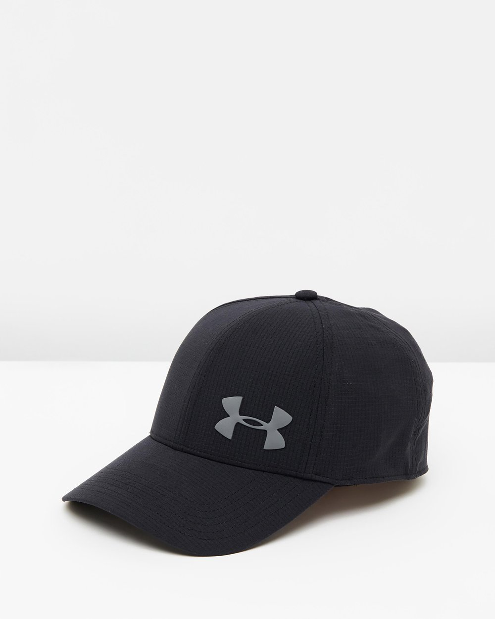 AirVent Core Cap - Men s by Under Armour Online  9f16541643e