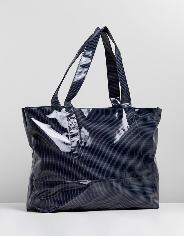 Tommy Jeans - Summer Tote
