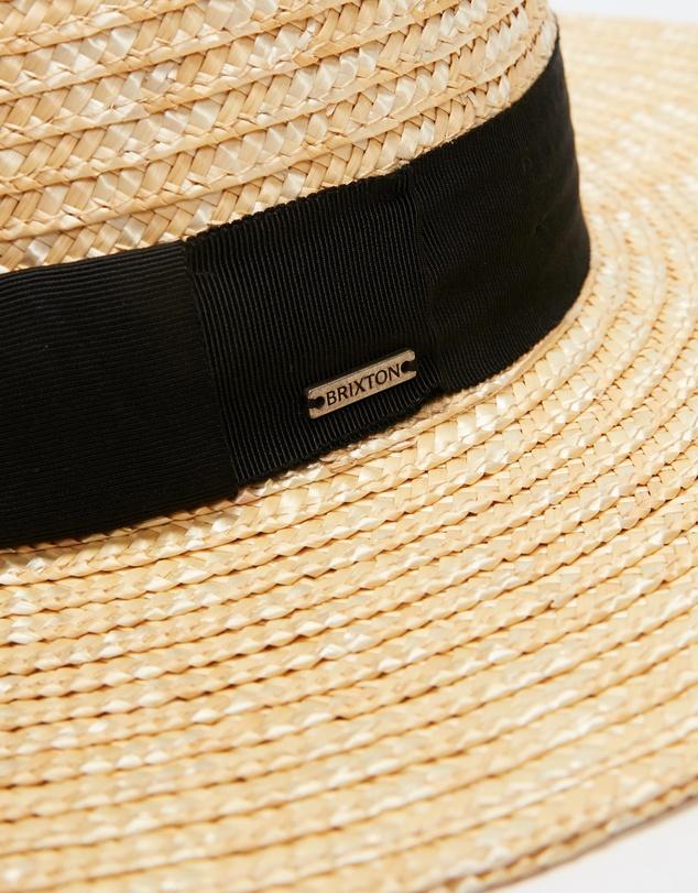 Women Joanna Hat