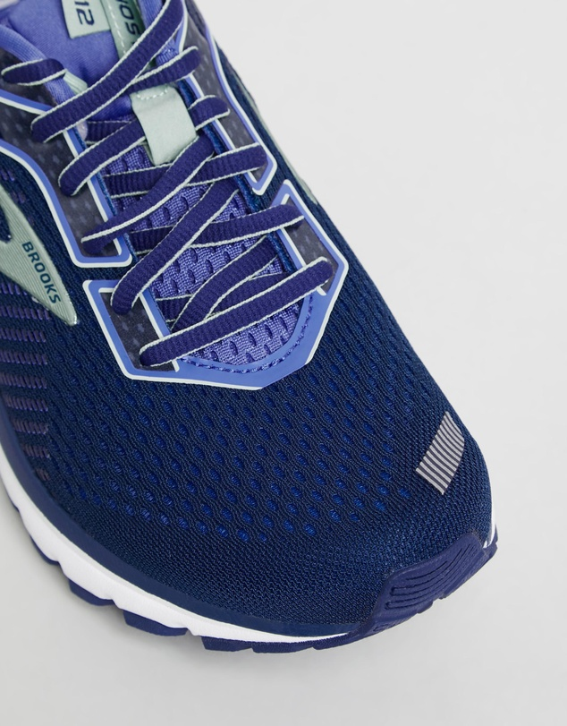 Brooks - Ghost 12 - Women's