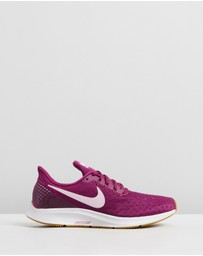 Nike - Air Zoom Pegasus 35 - Women's