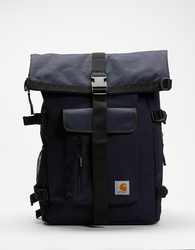 Men Philis Backpack