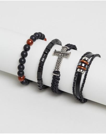 Bracelet Bracelets Online Buy Mens Bracelets Australia The Iconic