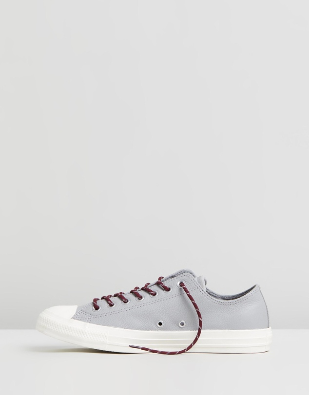 Converse - Chuck Taylor All Star Limo - Unisex