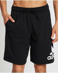 adidas Performance - Must-Haves Badge of Sport Shorts