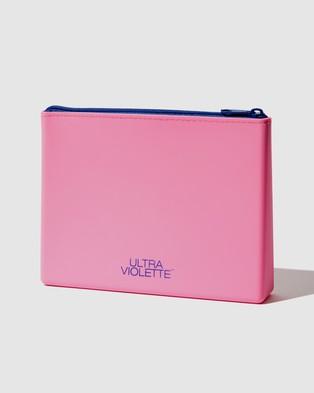 Ultra Violette - Mini Screen Collection 30ml - Beauty Mini Screen Collection 30ml