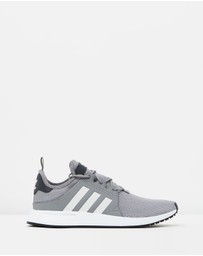 adidas Originals - X-Plr - Men's