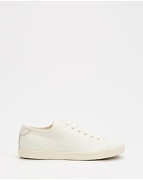 rag & bone - Court Sneakers