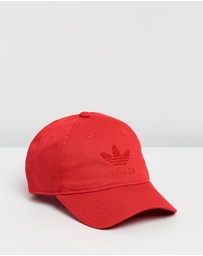 adidas Originals - ​AC Chenille Dad Cap