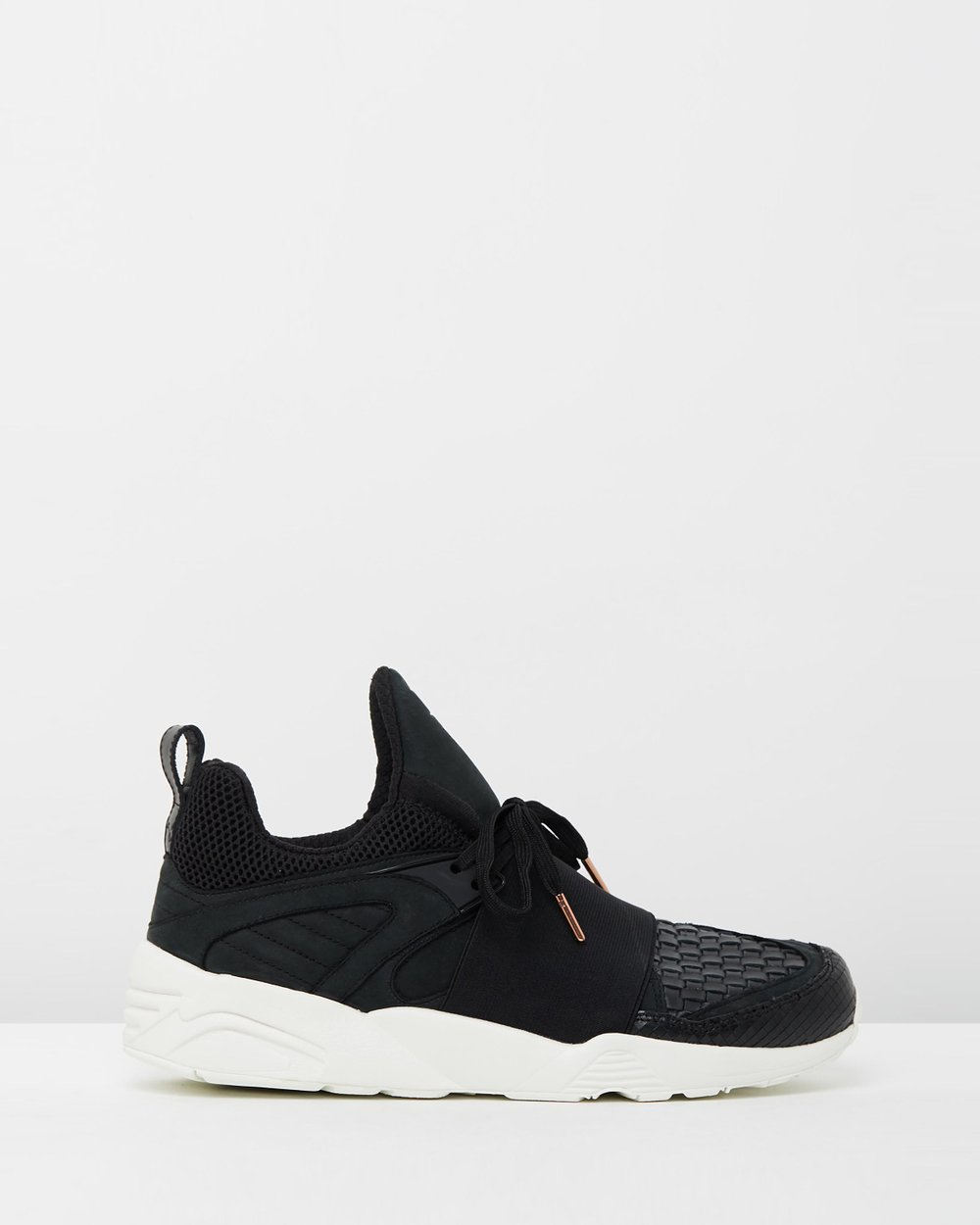 finest selection d741a f140c Nike Air Huarache Ultra Sneaker Urban Outfitters  2019 trend