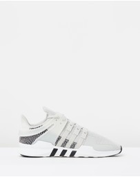 adidas Originals - EQT Support ADV - Unisex