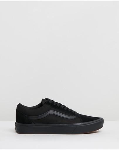 f888e285308a Vans | Buy Vans Shoes Online Australia- THE ICONIC
