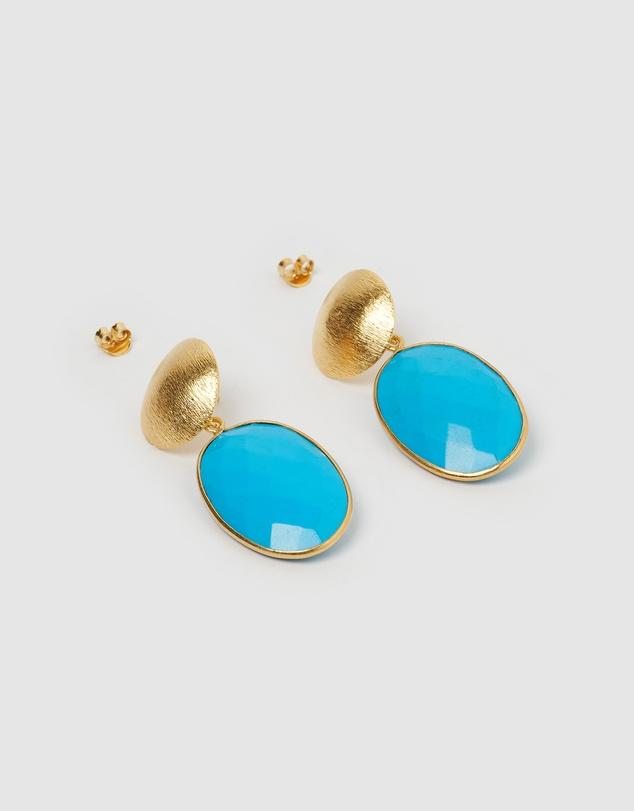 Women Samana Earrings