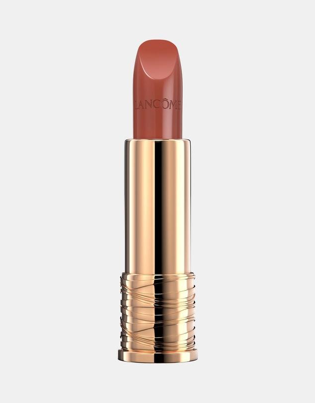 Life L'Absolu Rouge Cream Lipstick 274