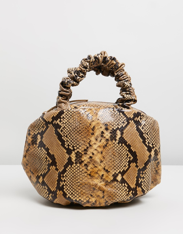 Maryam Nassir Zadeh - Margarita Bag