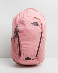 The North Face - Vault - Women's