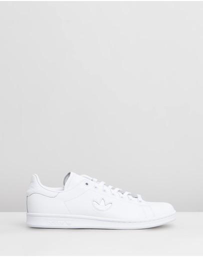 7cc8f844c1eb Women s New Arrivals Shoes